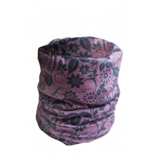CLIFF MULTIFUNCTIONAL SCARF