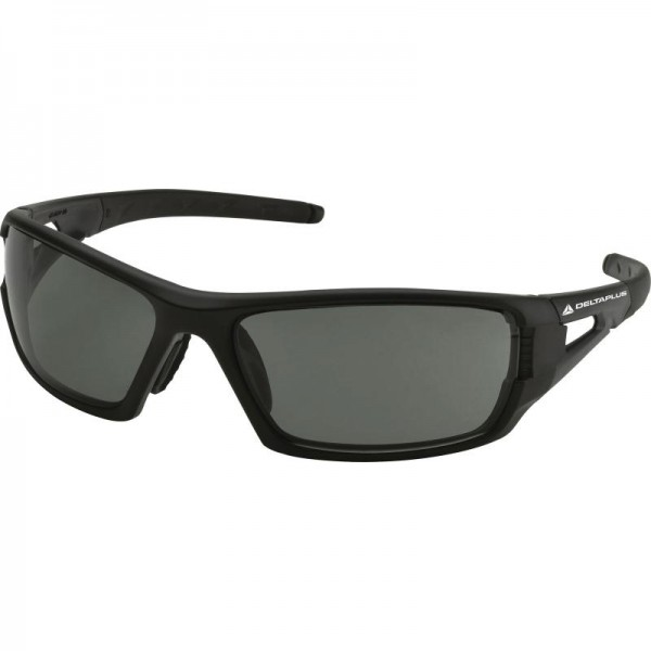 RIMFIRE POLARIZED